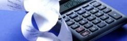 Lpg'de Özel Tüketim Vergisi Sabit Kaldi
